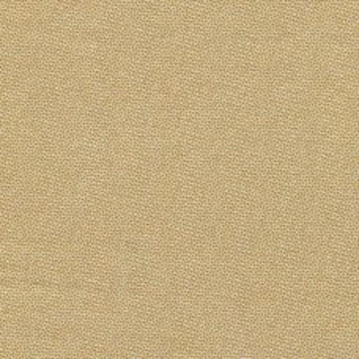 Dutcg heritage - Pin dot Gold 1503 large.jpg