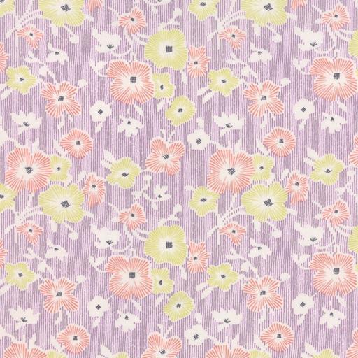 Gardenvale - Moda - Jen Kingwell - 18105-11