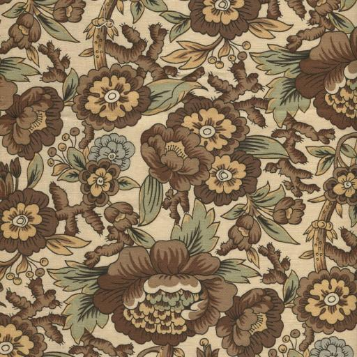 Dutch Heritage - 4018 - Antique Textiles Co