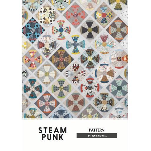 jk-steam punk pattern front.png