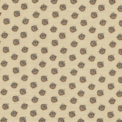 Dutch Heritage - 4004 - Antique Textiles Co