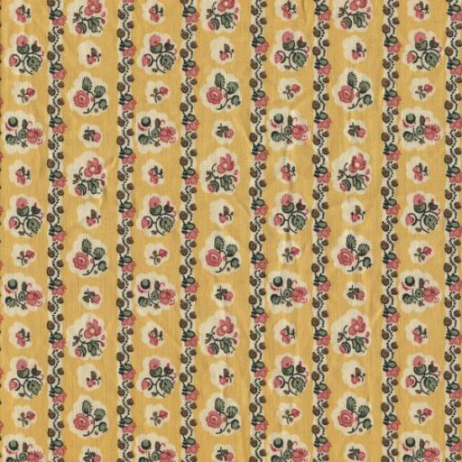 Dutch Heritage - 4011 - Antique Textiles Co