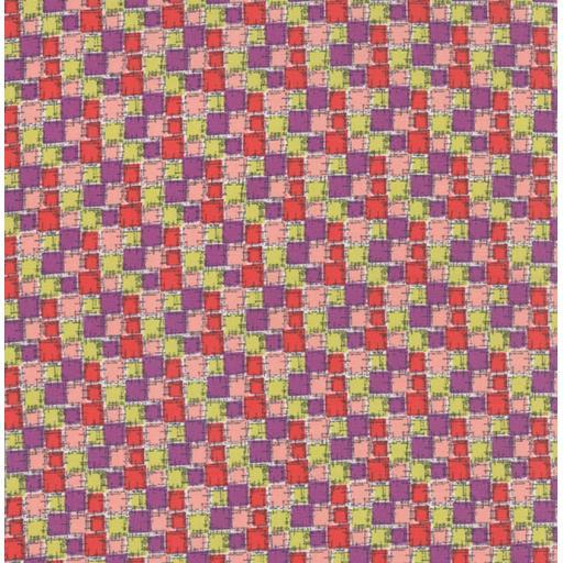Gardenvale - Moda - Jen Kingwell - 18107-16
