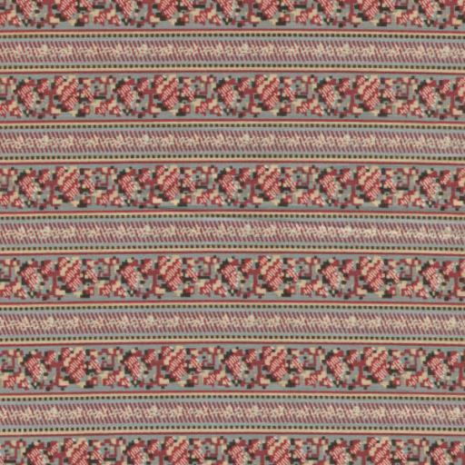 Dutch Heritage - 4003 - Antique Textiles Co