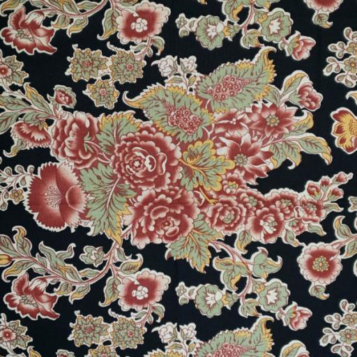 Dutch Heritage - 4019 - Antique Textiles Co