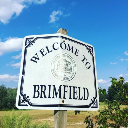 Brimfield IMG_0405.jpg