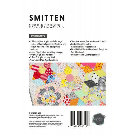 jk-smitten_pattern_back_cover.jpg