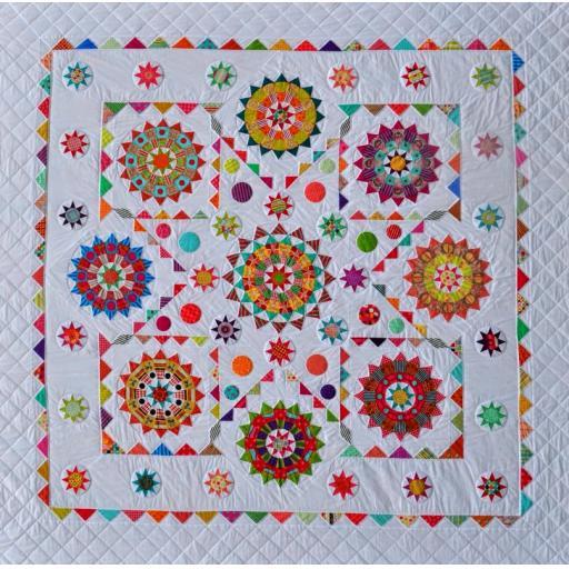jkd_georgetown_pattern.jpg