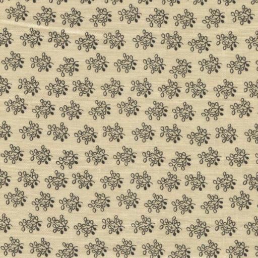 Dutch Heritage - 4002 - Antique Textiles Co
