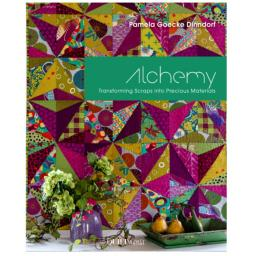 Quiltmania Books - Alchemy cover.jpg