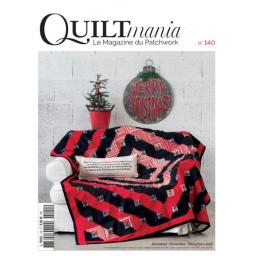 Quiltmania 140 - Cover.jpg