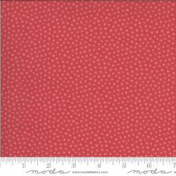 42353 22 Persian Red.jpg