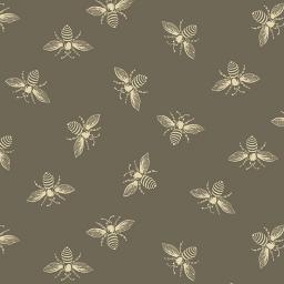 Beehive-9084-N1.jpg