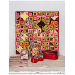 Quiltmania Books - Log Cabin 5.jpg