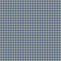 Beehive-9092-B.jpg