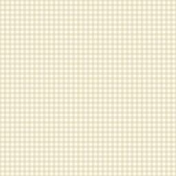 Beehive-9092-L.jpg