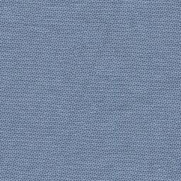 DHER1503-OCEAN.jpg