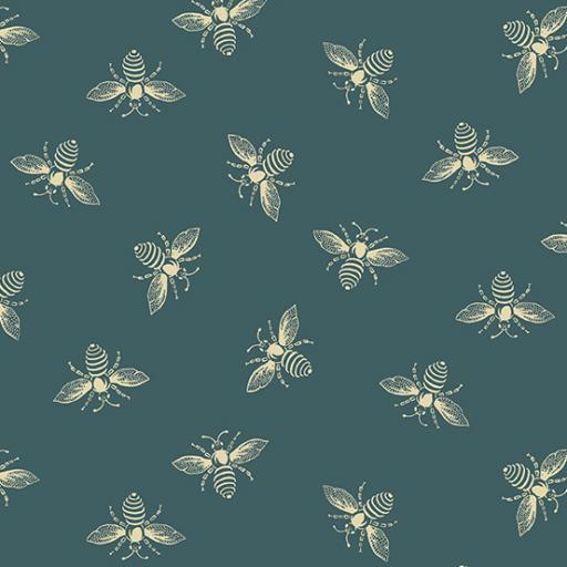 Beehives - Renee Nanneman - 9084T