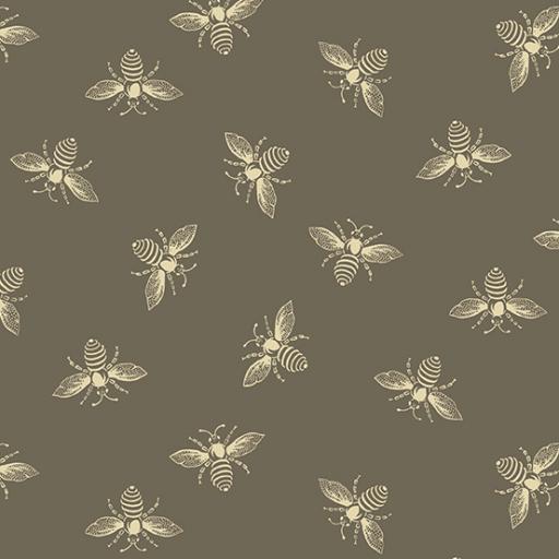 Beehives - Renee Nanneman - 9084N1