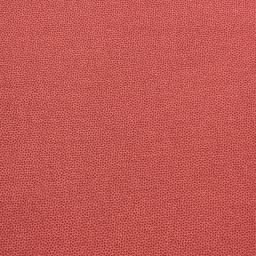 DHER1503-RUBY.jpg
