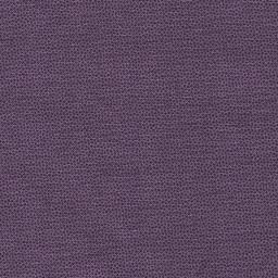 DHER1503-PURPLE.jpg