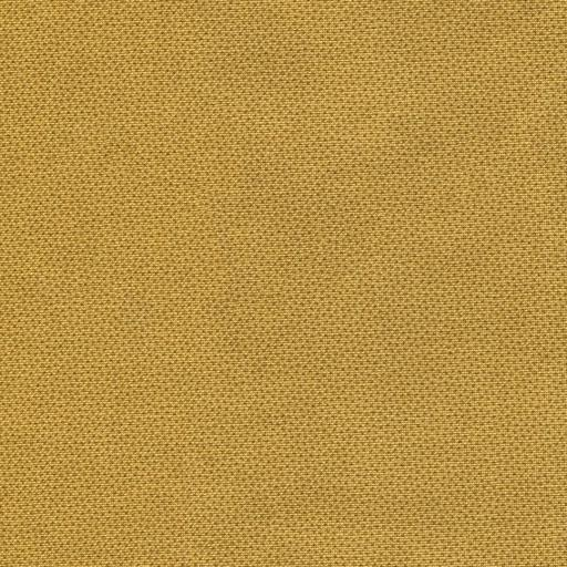 Dutch Heritage - Pin Dot - 1503 Ochre