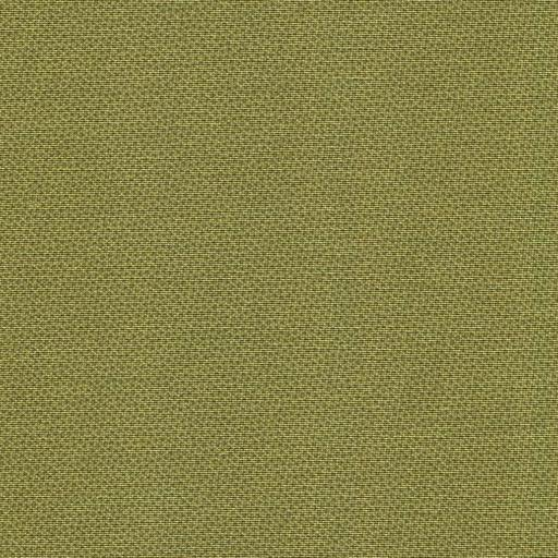 Dutch Heritage - Pin Dot - 1503 Olive