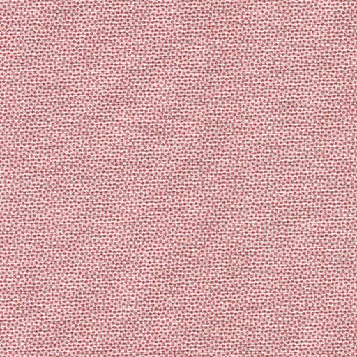 Dutch Heritage - Pin Dot - 1503 Coral