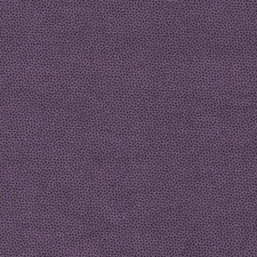 Dutch Heritage - Pin Dot - 1503 Purple