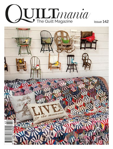 Quiltmania-Magazine-142-Cover-GB.jpg