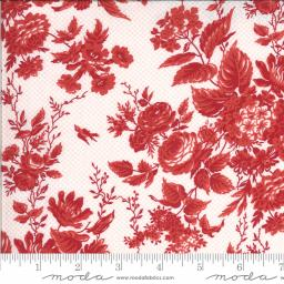 Moda - Minick & Simpson - Roselyn 14910-24.jpg