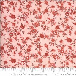Moda - Minick & Simpson - Roselyn 14912-15.jpg