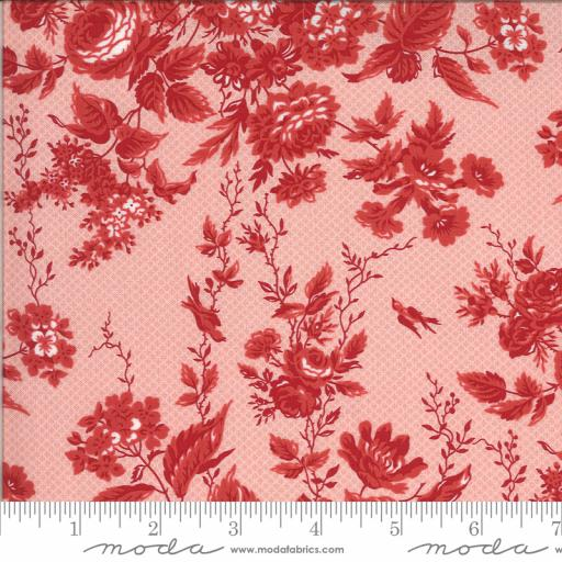 Moda - Minick & Simpson - Roselyn 14910-15.jpg