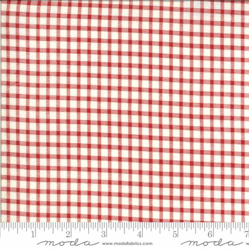 Moda - Minick & Simpson - Roselyn 14918-16.jpg
