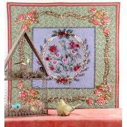 3-Quilt-Romantique-AMB.jpg