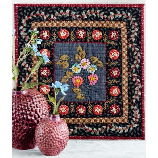 8-Quilt-Bouquet-Pastilles-AMB.jpg