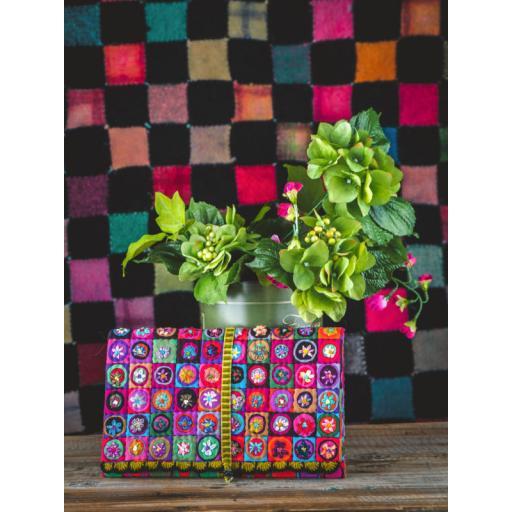 7-Pochette-mini-cercles-fleuris-AMB.jpg