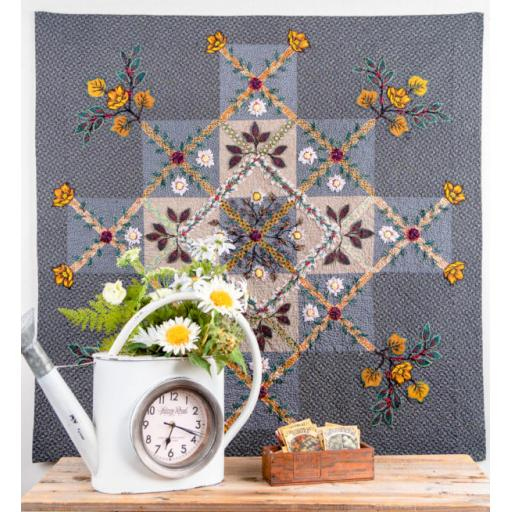 1-Quilt-Quadrille-fleurs-orange.jpg